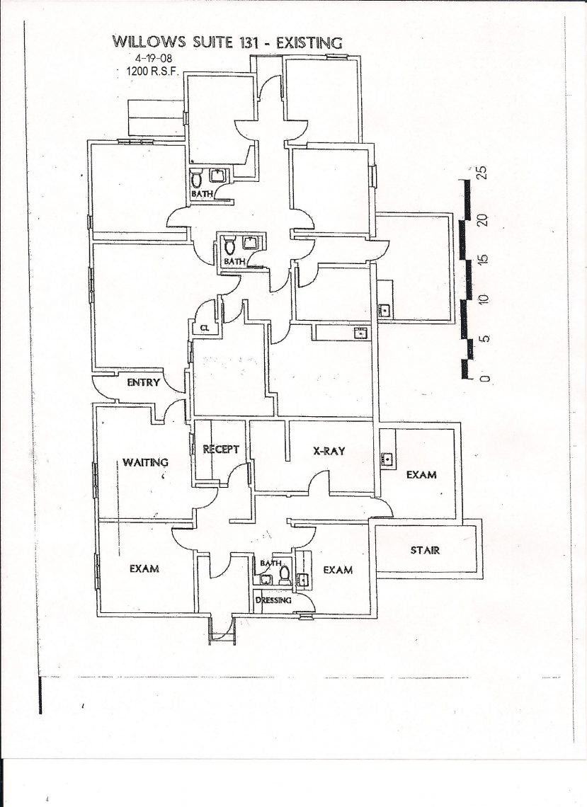 Medical Space Archives Leifer Properties