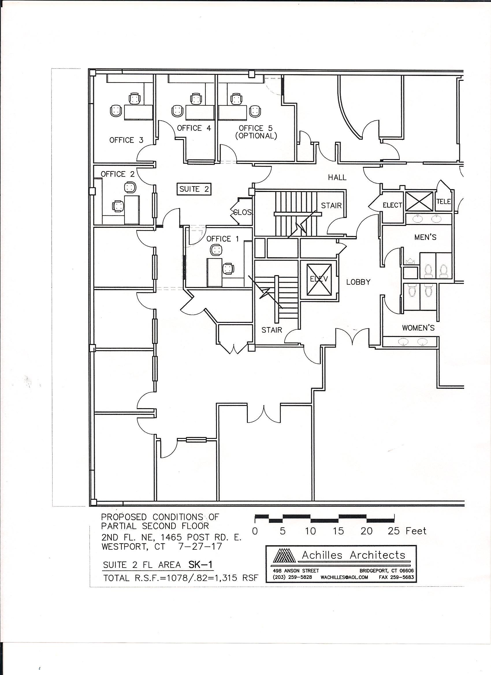 Office Space Floor Plan Creator Turquoise Bathroom Ideas