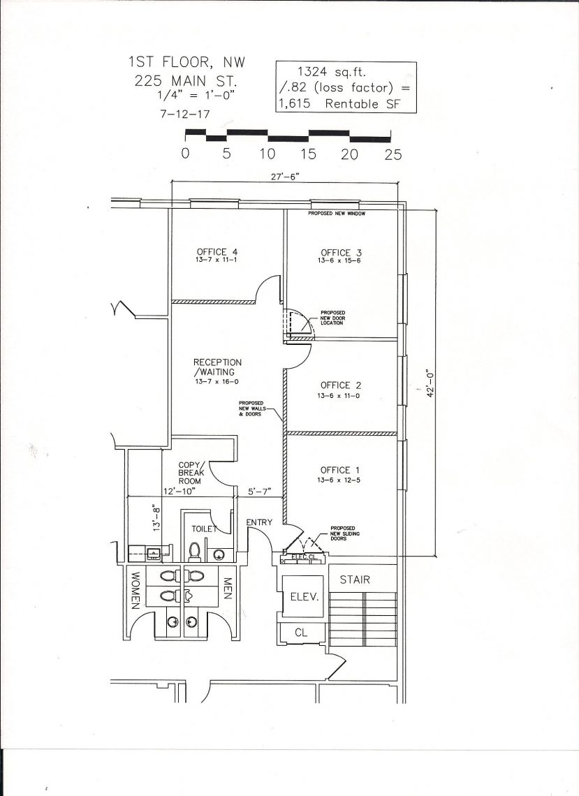 100 how big is 400 sq feet house plan for 40 feet for 100 sq ft room size