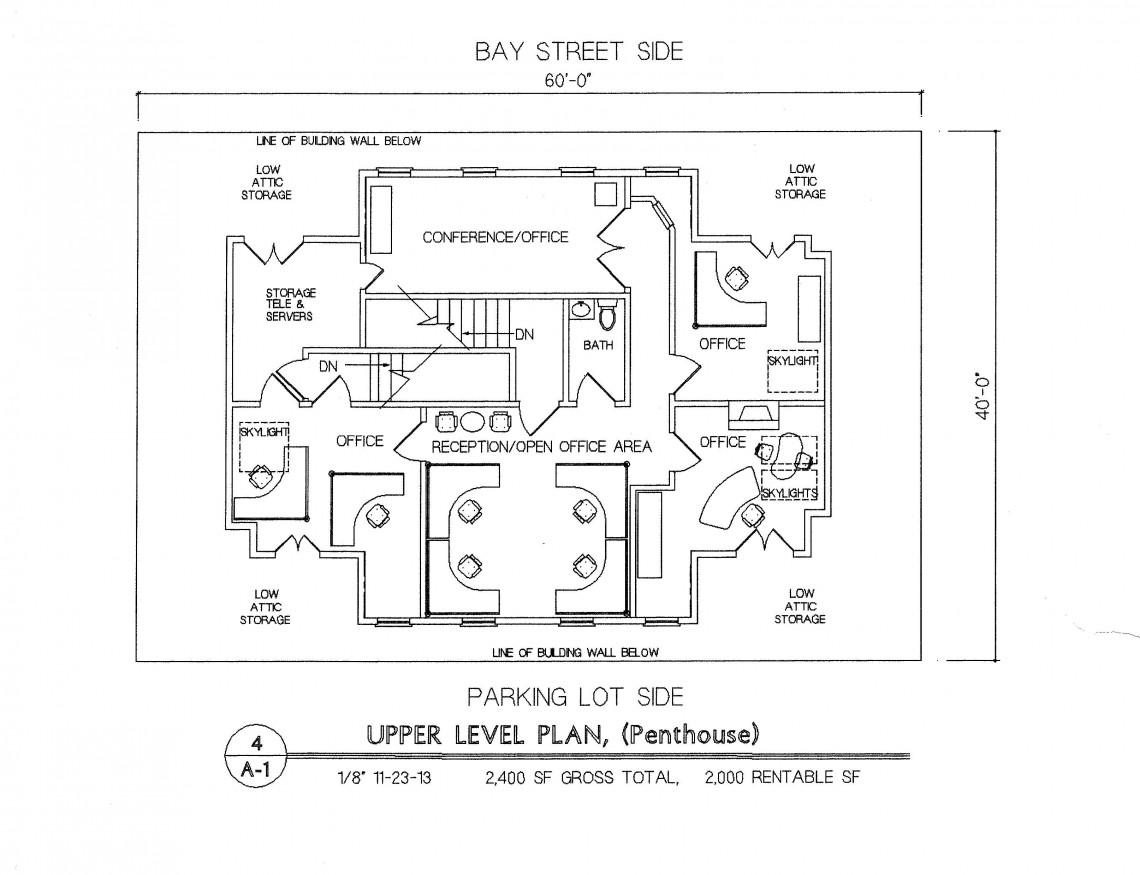 Availabilities Leifer Properties